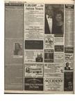 Galway Advertiser 1999/1999_09_16/GA_16091999_E1_002.pdf