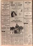 Galway Advertiser 1978/1978_07_06/GA_06071978_E1_006.pdf