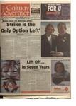 Galway Advertiser 1999/1999_09_16/GA_16091999_E1_001.pdf