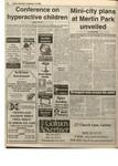 Galway Advertiser 1999/1999_09_16/GA_16091999_E1_010.pdf