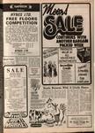 Galway Advertiser 1978/1978_07_06/GA_06071978_E1_003.pdf