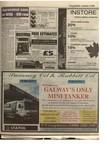Galway Advertiser 1999/1999_09_16/GA_16091999_E1_003.pdf