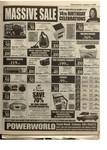 Galway Advertiser 1999/1999_09_16/GA_16091999_E1_009.pdf