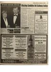 Galway Advertiser 1999/1999_09_16/GA_16091999_E1_013.pdf