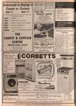 Galway Advertiser 1978/1978_07_06/GA_06071978_E1_014.pdf