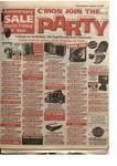 Galway Advertiser 1999/1999_09_16/GA_16091999_E1_005.pdf