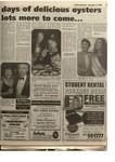 Galway Advertiser 1999/1999_09_16/GA_16091999_E1_015.pdf