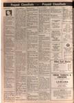 Galway Advertiser 1978/1978_07_06/GA_06071978_E1_002.pdf