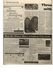 Galway Advertiser 1999/1999_09_16/GA_16091999_E1_014.pdf