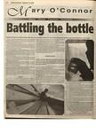 Galway Advertiser 1999/1999_09_16/GA_16091999_E1_012.pdf