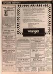 Galway Advertiser 1978/1978_07_06/GA_06071978_E1_004.pdf