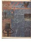 Galway Advertiser 1999/1999_09_16/GA_16091999_E1_020.pdf