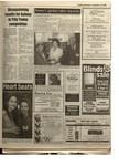 Galway Advertiser 1999/1999_09_16/GA_16091999_E1_011.pdf