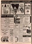 Galway Advertiser 1978/1978_07_06/GA_06071978_E1_010.pdf