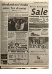 Galway Advertiser 1999/1999_09_16/GA_16091999_E1_019.pdf