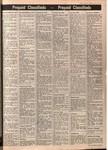 Galway Advertiser 1978/1978_07_06/GA_06071978_E1_013.pdf