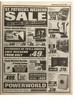 Galway Advertiser 1999/1999_03_18/GA_18031999_E1_009.pdf