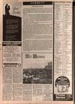 Galway Advertiser 1978/1978_07_06/GA_06071978_E1_012.pdf