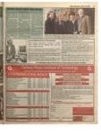 Galway Advertiser 1999/1999_03_18/GA_18031999_E1_017.pdf