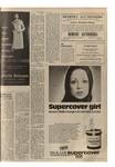 Galway Advertiser 1971/1971_04_08/GA_08041971_E1_005.pdf