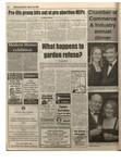 Galway Advertiser 1999/1999_03_18/GA_18031999_E1_010.pdf