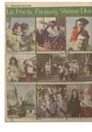 Galway Advertiser 1999/1999_03_18/GA_18031999_E1_016.pdf