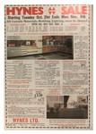 Galway Advertiser 1978/1978_10_26/GA_26101978_E1_016.pdf