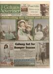 Galway Advertiser 1999/1999_03_18/GA_18031999_E1_001.pdf