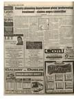 Galway Advertiser 1999/1999_03_18/GA_18031999_E1_004.pdf
