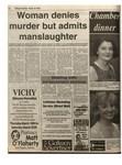 Galway Advertiser 1999/1999_03_18/GA_18031999_E1_012.pdf