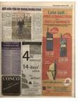 Galway Advertiser 1999/1999_03_18/GA_18031999_E1_019.pdf