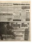 Galway Advertiser 1999/1999_03_18/GA_18031999_E1_013.pdf