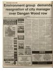 Galway Advertiser 1999/1999_03_18/GA_18031999_E1_006.pdf