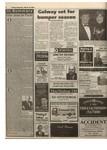 Galway Advertiser 1999/1999_03_18/GA_18031999_E1_002.pdf
