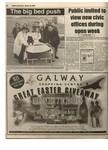 Galway Advertiser 1999/1999_03_18/GA_18031999_E1_020.pdf