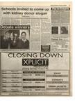 Galway Advertiser 1999/1999_03_18/GA_18031999_E1_011.pdf