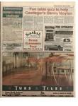 Galway Advertiser 1999/1999_03_18/GA_18031999_E1_003.pdf