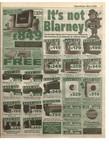 Galway Advertiser 1999/1999_03_18/GA_18031999_E1_005.pdf