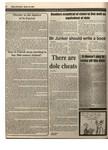 Galway Advertiser 1999/1999_03_18/GA_18031999_E1_018.pdf