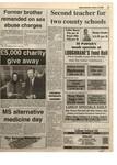 Galway Advertiser 1999/1999_03_18/GA_18031999_E1_015.pdf