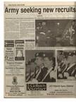 Galway Advertiser 1999/1999_03_18/GA_18031999_E1_008.pdf