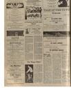 Galway Advertiser 1971/1971_04_08/GA_08041971_E1_006.pdf