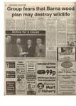 Galway Advertiser 1999/1999_01_21/GA_21011999_E1_010.pdf