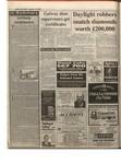 Galway Advertiser 1999/1999_01_21/GA_21011999_E1_002.pdf