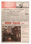 Galway Advertiser 1978/1978_10_26/GA_26101978_E1_001.pdf
