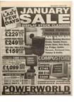 Galway Advertiser 1999/1999_01_21/GA_21011999_E1_005.pdf