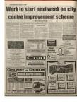 Galway Advertiser 1999/1999_01_21/GA_21011999_E1_004.pdf