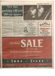 Galway Advertiser 1999/1999_01_21/GA_21011999_E1_017.pdf