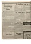 Galway Advertiser 1999/1999_01_21/GA_21011999_E1_016.pdf