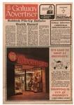 Galway Advertiser 1978/1978_11_30/GA_30111978_E1_001.pdf